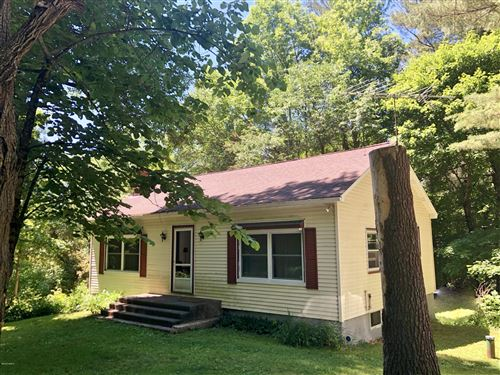 Photo of 280 West Rd, Richmond, MA 01254 (MLS # 232473)