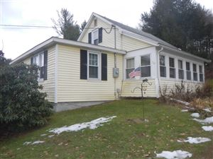 Photo of 50 Wells Rd, Cheshire, MA 01225 (MLS # 225495)