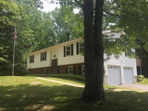Photo of 25 Cadwell Rd, Pittsfield, MA 01201 (MLS # 223533)