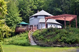 Photo of 194 Hall Hill Rd, Ancram, NY 12502 (MLS # 224589)