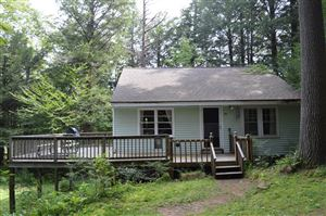 Photo of 34 Highland Rd, Becket, MA 01223 (MLS # 224590)