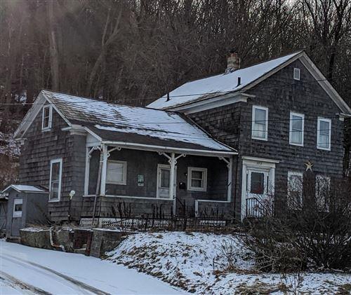 Photo of 372 West Main St, North Adams, MA 01247 (MLS # 229620)