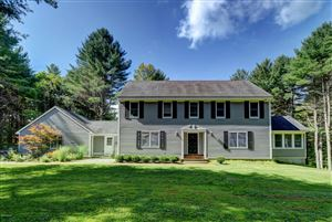 Photo of 19 West Rd, Alford, MA 01266 (MLS # 224633)