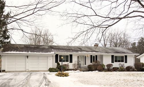Photo of 11 Morewood Dr, Pittsfield, MA 01201 (MLS # 229639)