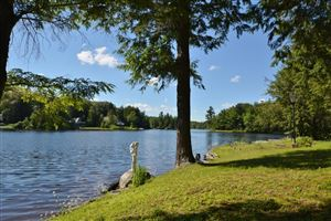 Photo of 97 D'Wolfe Dr, Otis, MA 01253 (MLS # 222665)