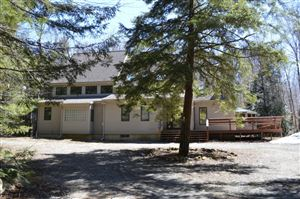 Photo of 17 Trout Cl Place, Becket, MA 01223 (MLS # 222673)