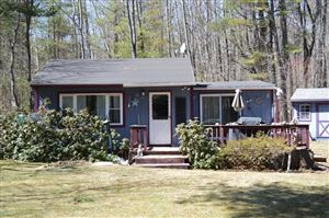 Photo of 81 Peterson Rd, Becket, MA 01223 (MLS # 222676)