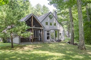 Photo of 134 Arcadia Dr, Ancram, NY 12502 (MLS # 225678)