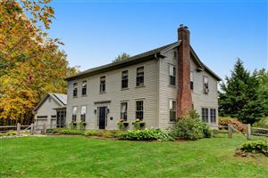 Photo of 644 Bee Hill Rd, Williamstown, MA 01267 (MLS # 222691)