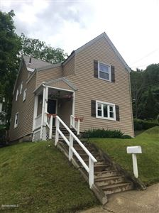 Photo of 98 Meadow St, North Adams, MA 01247 (MLS # 225700)