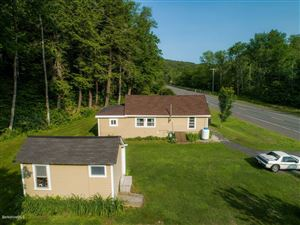 Photo of 541 Berkshire Trail, Cummington, MA 01026 (MLS # 227703)