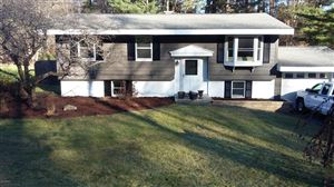 Photo of 180 Partridge Rd, Pittsfield, MA 01201 (MLS # 221712)
