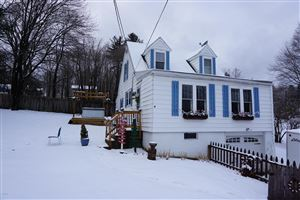Photo of 8 Ocean St, Lanesboro, MA 01237 (MLS # 225720)