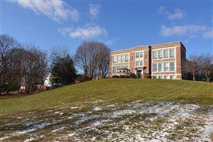 Photo of 81 Dartmouth St, Pittsfield, MA 01201 (MLS # 226720)
