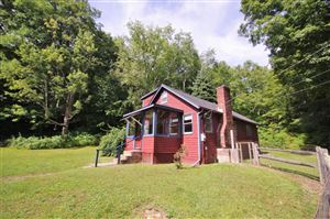 Photo of 35 Monument Valley Rd, Great Barrington, MA 01230 (MLS # 224800)