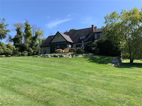 Photo of 121 Hickey Hill Rd, Sheffield, MA 01257 (MLS # 233819)