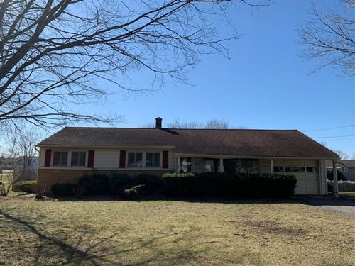 Photo of 56 Imperial Ave, Pittsfield, MA 01201 (MLS # 233857)