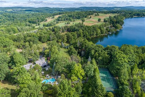 Photo of 181 Golf Course Rd, Craryville, NY 12521 (MLS # 231864)