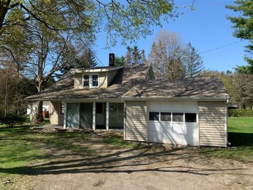Photo of 158 South State Rd, Cheshire, MA 01225 (MLS # 233886)
