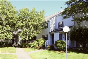 Photo of 6 Meadow Ln, Lenox, MA 01240 (MLS # 223910)