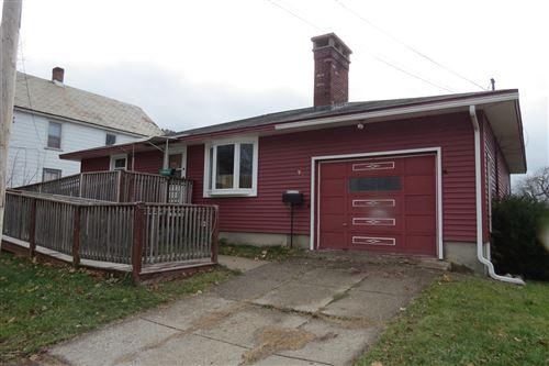 Photo of 7 Kittler Ave, Adams, MA 01220 (MLS # 232914)