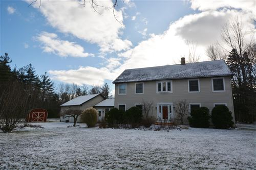 Photo of 340 Pill Dr, Becket, MA 01223 (MLS # 232933)
