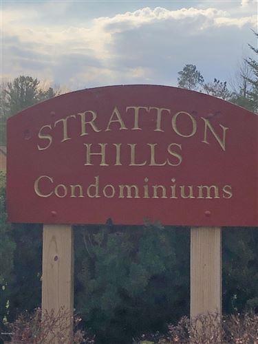 Photo of 189 Stratton Rd, Williamstown, MA 01267 (MLS # 232944)