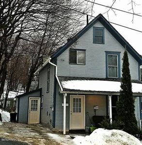 Photo of 66 Winter St, North Adams, MA 01247 (MLS # 221987)
