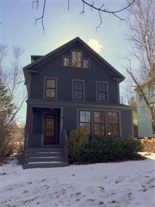 Photo of 1201 Main St, Williamstown, MA 01267 (MLS # 221995)