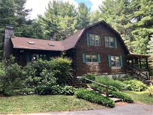 Photo of 400 South Undermountain Rd, Sheffield, MA 01257 (MLS # 221997)