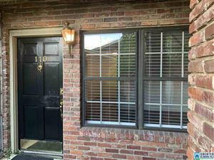 Photo of 2727 HIGHLAND AVE S, BIRMINGHAM, AL 35205 (MLS # 862001)