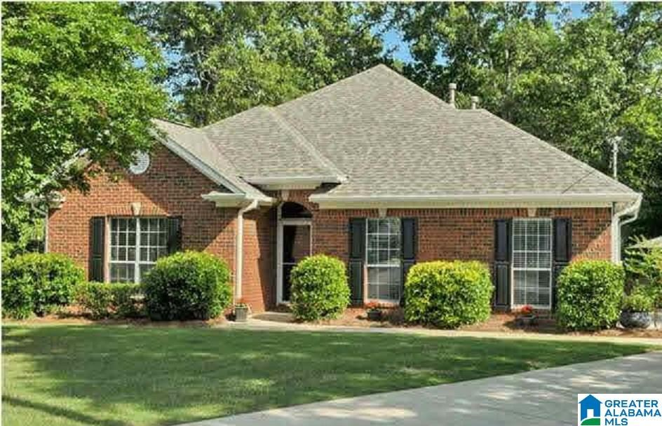 2013 SHELBY FOREST COVE, Chelsea, AL 35043 - MLS#: 1288001