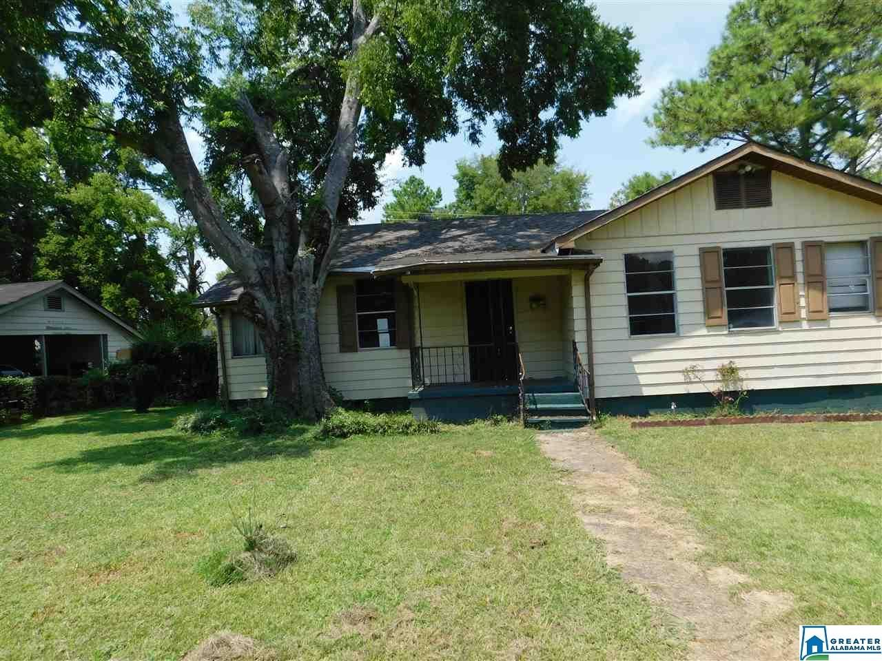 300 22ND ST SW, Birmingham, AL 35211 - MLS#: 883001
