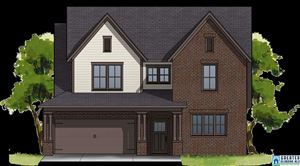 Photo of 5906 MOUNTAIN VIEW TRC, TRUSSVILLE, AL 35173 (MLS # 854003)