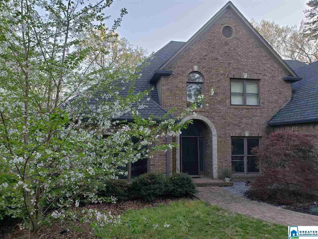 2205 STERLINGWOOD DR, Mountain Brook, AL 35243 - #: 882004