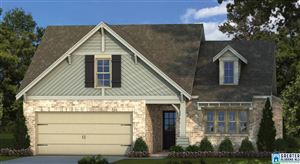 Photo of 5910 MOUNTAIN VIEW TRC, TRUSSVILLE, AL 35173 (MLS # 854009)