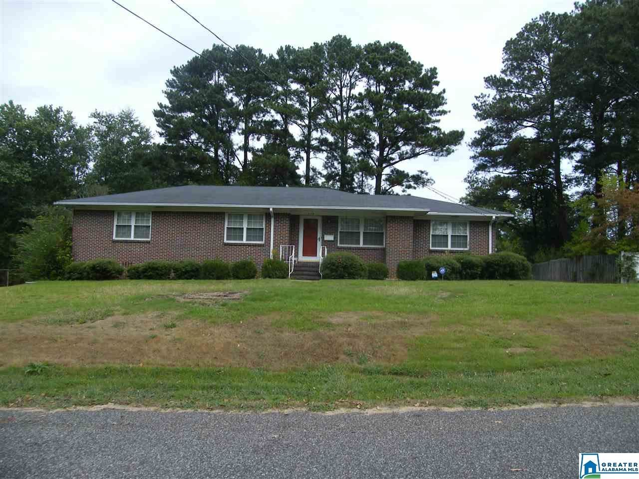 344 Eugenia Ct, Gardendale, AL 35071 - MLS#: 865011