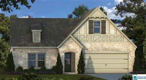 Photo of 5913 MOUNTAIN VIEW TRC, TRUSSVILLE, AL 35173 (MLS # 854016)