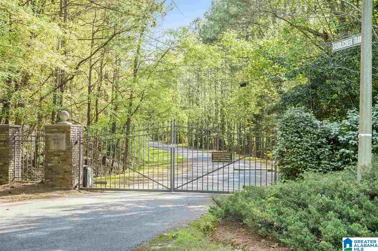 2775 SADDLE CREEK TRAIL, Birmingham, AL 35242 - MLS#: 1282022