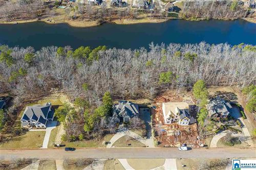 Photo of 2131 LAKEVIEW TRC, TRUSSVILLE, AL 35173 (MLS # 867023)