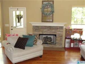 Tiny photo for 5109 BIDDLE CIR, MOUNT OLIVE, AL 35117 (MLS # 860024)