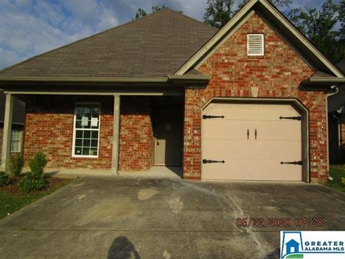 Photo of 2088 WILLOW GLENN DR, BIRMINGHAM, AL 35215 (MLS # 884026)