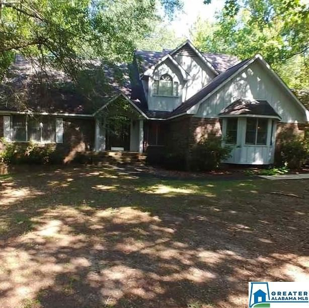 220 MOUNTAIN SPRINGS CIR, Sylacauga, AL 35151 - #: 887029