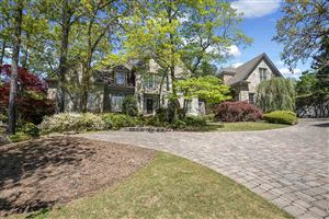 Photo of 4012 E GREYSTONE DR, HOOVER, AL 35242 (MLS # 841031)