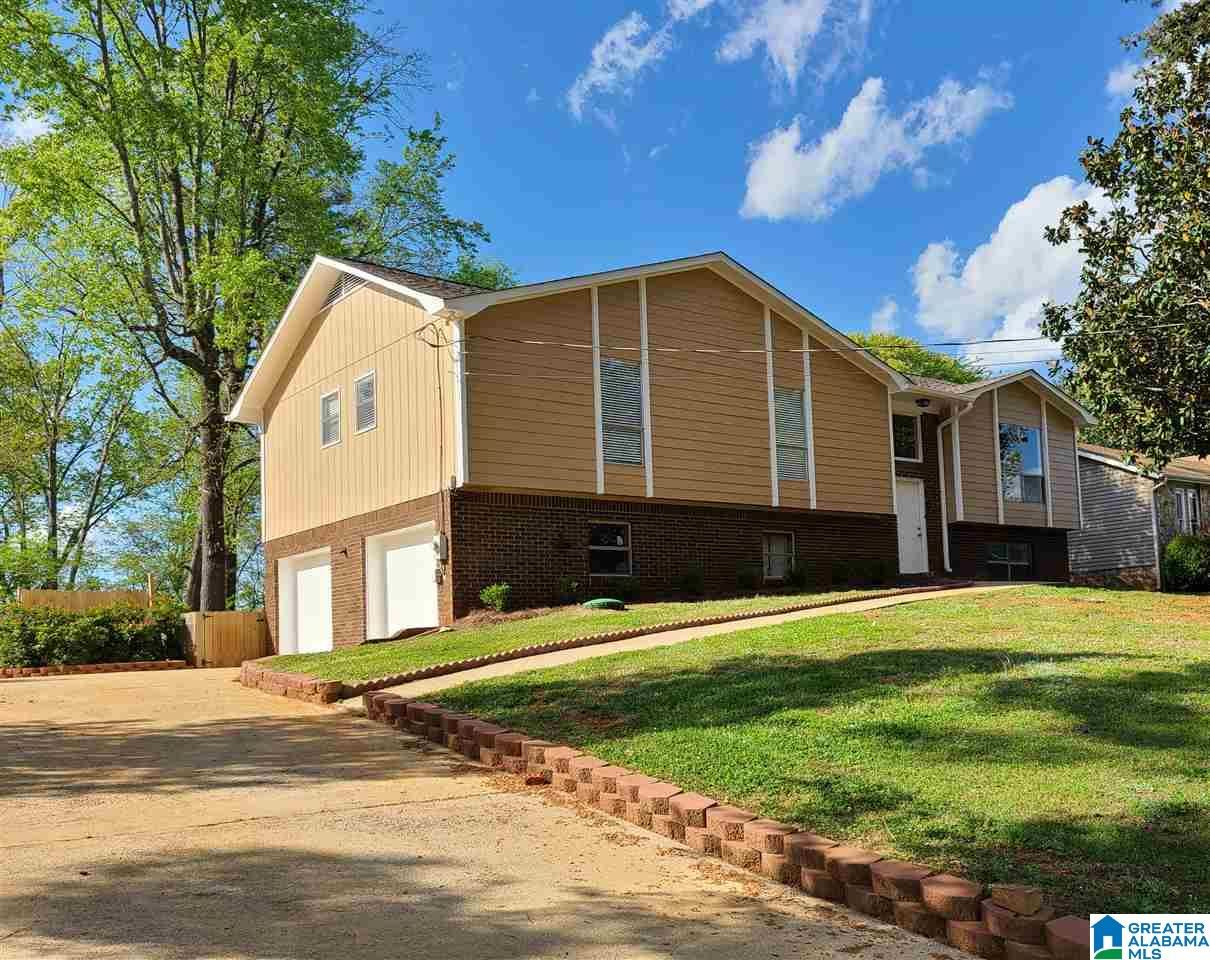 112 PINEBLUFF TRAIL, Trussville, AL 35173 - MLS#: 1279031