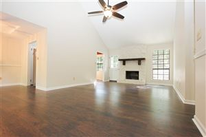 Photo of 4716 WINE RIDGE LN, BIRMINGHAM, AL 35244 (MLS # 851039)