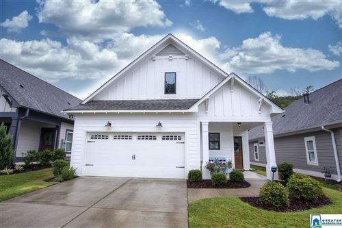 Photo of 1387 CREEKSIDE GLEN, IRONDALE, AL 35210 (MLS # 892039)
