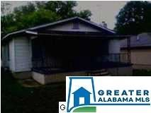 328 Laird Ave, Hueytown, AL 35023 - MLS#: 870040