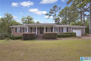 Photo of 532 CLEARVIEW RD, HOOVER, AL 35226 (MLS # 860041)