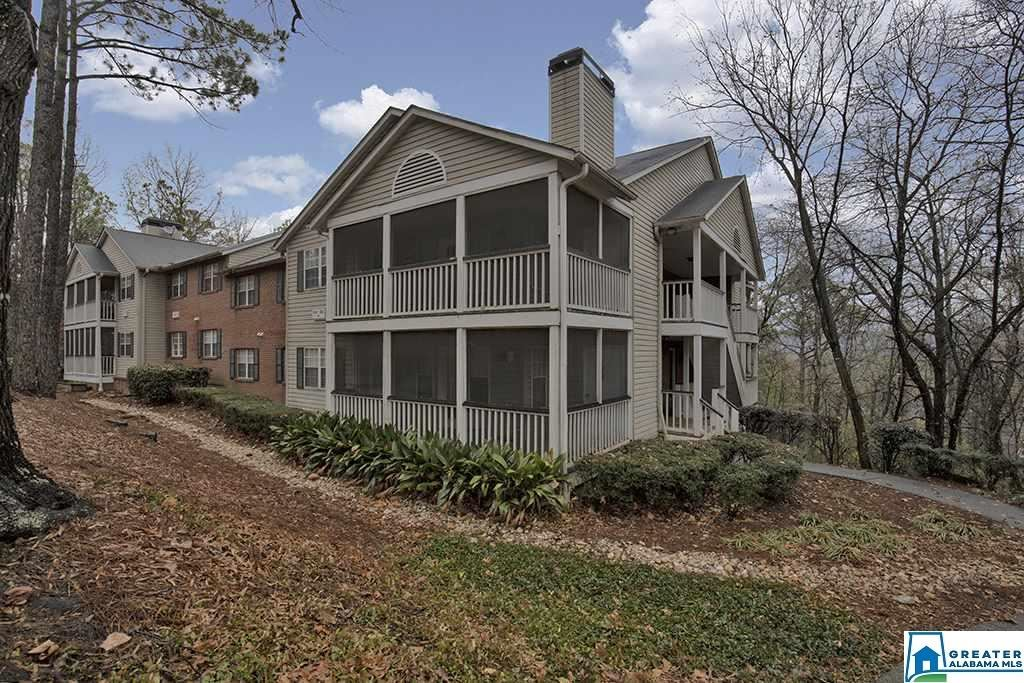 1808 MORNING SUN CIR, Birmingham, AL 35242 - #: 869041